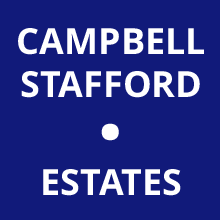 Campbell Stafford Estates Ltd